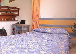 chambre d hote salvetat sur agout chambre d hote salvetat sur agout fresh charmant chambres d hotes