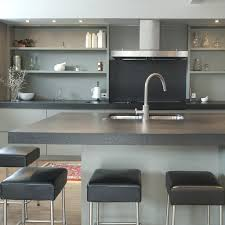 home abode designer homes