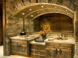rustic bathroom design ideas bathroom modern farmhouse bathrooms rustic bathroom decor ideas