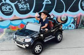 mini jeep for kids kids cars 4 u ride on cars for kids based in brisbane australia