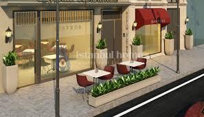 apartments for sale in istanbul besiktas close bosphorus