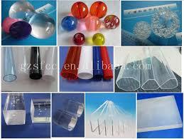 high quality 25cm clear acrylic ornaments wholesale buy