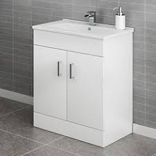 Black And White Bathroom Vanity Unit Small Bathroom Vanity Units Wall Hung Bathroom Vanity Units