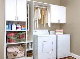 Storage Ideas For Laundry Room Laundry Room Shelves Ideas Laundry Room Storage Ideas Cabinets