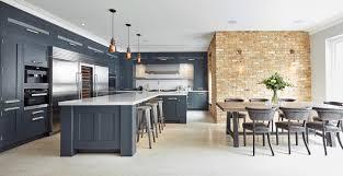 bespoke kitchen ideas bespoke kitchen design