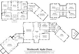 ryan home plans floor plans of ryan homes house plans home designs