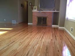 hardwood flooring cost per square floor design hardwood floor