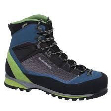 womens boots pro direct lowa boots uk lowa