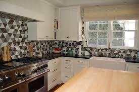 collections veranda tile design westsidetile com