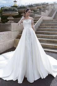 largest collection of wedding dress and bridal gowns in the usa