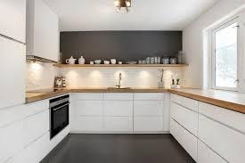 repeindre meubles cuisine repeindre meuble cuisine beau image repeindre meubles cuisine