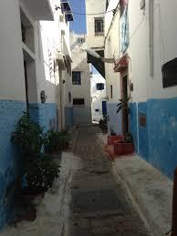 moroccan houses j u0027adore vagabonding