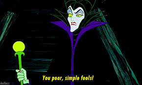 Maleficent Meme - why angelina jolie is magnificent in maleficent desimartini