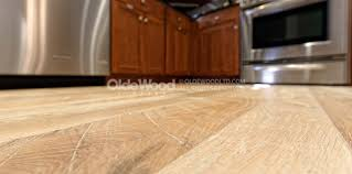 how to clean hardwood kitchen cabinets how to clean hardwood floors olde wood ltd