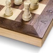 amazon com smart tactics 16
