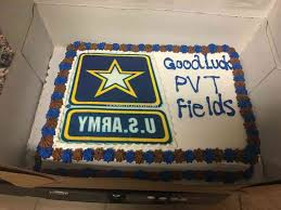 reasors foods army goodbye cake sep 24 2017 pissed consumer