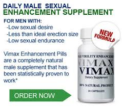 check this shocking vimax male enhancement pills reviews