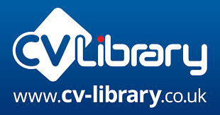 Resume For Library Assistant Job by Job Search Find Uk Vacancies And Jobs Near You On Cv Library