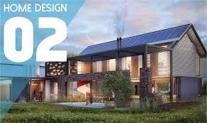 expo home design