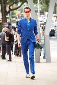 high class suits 4 sharp suits details jpg 460 689 pixels fashion gyan