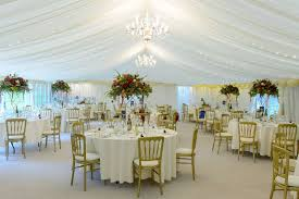 new wedding venues wedding venue new wedding venue essex for the big day wedding