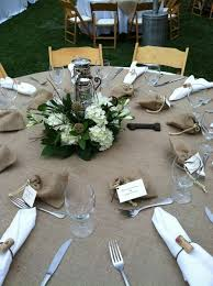 what size centerpiece for 60 round table 64 best table decor images on pinterest wedding bouquets harvest