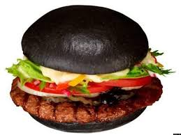 halloween whopper burger king black hamburger images reverse search