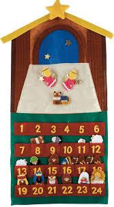 best 25 nativity advent calendar ideas on pinterest bible verse