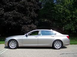 bmw 750li the latest news and reviews with the best bmw 750li photos