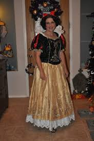 halloween costumes snow white 138 best halloween and disney costumes images on pinterest