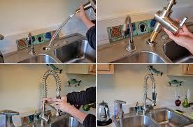 ikea faucets kitchen ikea hjuvik faucet installation rainydaymagazine