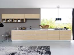 k200 modern kitchen cabinetry archisesto chicago