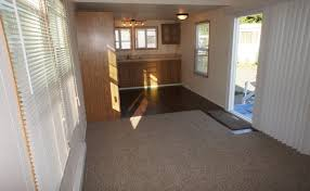 single wide mobile home interior 23 top photos ideas for mobile home interior homes designs 24343