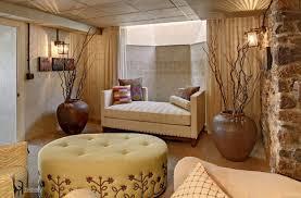 Modern Decorative Vases For Living Room  Decorative Vases For - Decorative living room