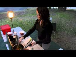 Gas Outdoor Lighting by Why A Gas Lantern For Outdoor Lighting Style Camping Lighting