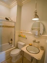 Bathroom Decor Ideas Accessories Bathroom Design Magnificent Beach Style Bathroom Ocean Bathroom