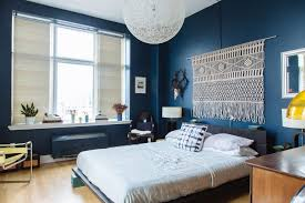 bedroom navy blue bedroom ideas light blue paint for bedroom