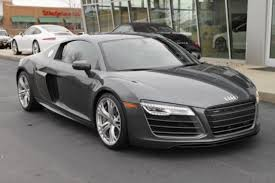 audi kentucky audi luxury cars in kentucky for sale used cars on buysellsearch