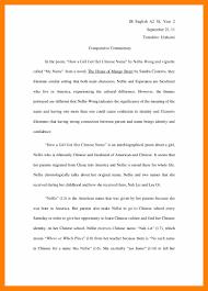 Sample Essay Informal Letter How To Write A Autobiography Essay Examples Trueky Com Essay