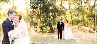 photographe mariage perpignan photographe mariage à perpignan magali marsaudon photographies