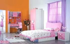 childrens bedroom furniture white white bedroom furniture for girls siatista info