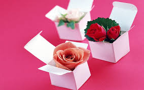 valentines delivery flowers for valentines day delivery giftblooms resource guide