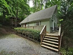 cheap honeymoon cabins in pigeon forge secluded gatlinburg tn