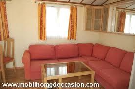mobil home emeraude 2 chambres mobil home irm emeraude 2ch à vendre achat vente mobil home d