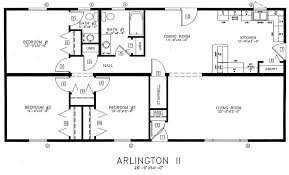 best home floor plans floor plan studio design best house plans 49746