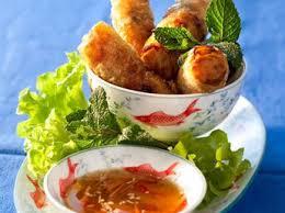 recette de cuisine asiatique recette asiatique recettes de recette asiatique cuisine actuelle