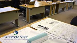 architects drafting table architectural drafting and design youtube