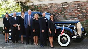 funeral homes in ta fl bevis funeral home tallahassee fl