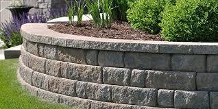 Atlanta Landscape Materials by Atlanta Fieldstone Flagstone Supplier North Georgia Stone