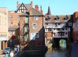 202 guest house accommodation lincoln information